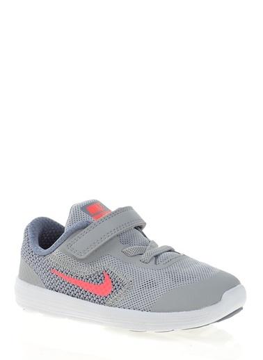 0059 Ayakkabı